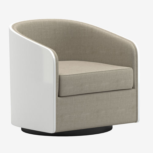 usona furniture. Usona Home Coque Swivel Chair 3D Model Usona Furniture