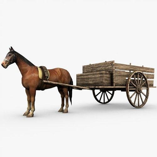 Stagecoach Sales, Wood Wheels, Hitch & Chuck Wagons   Hansen Wheel ...