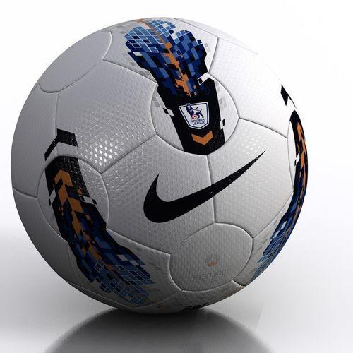 Nike T90 Seitiro Pack 3D model  e7adfb0e3