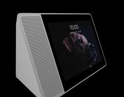 Lenovo Smart Display 3D