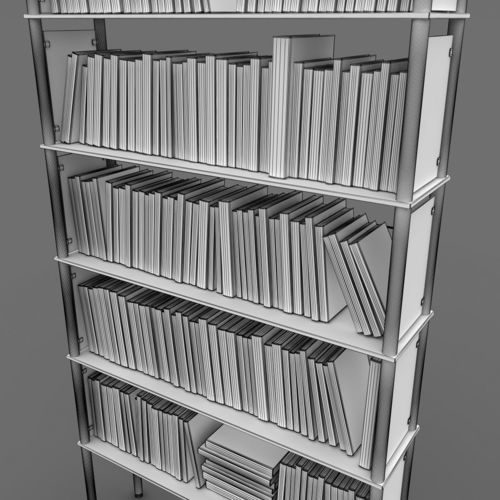 ash crate bookcase morris bookshelf grey bookcases wood and furniture glass metal cabinets barrel