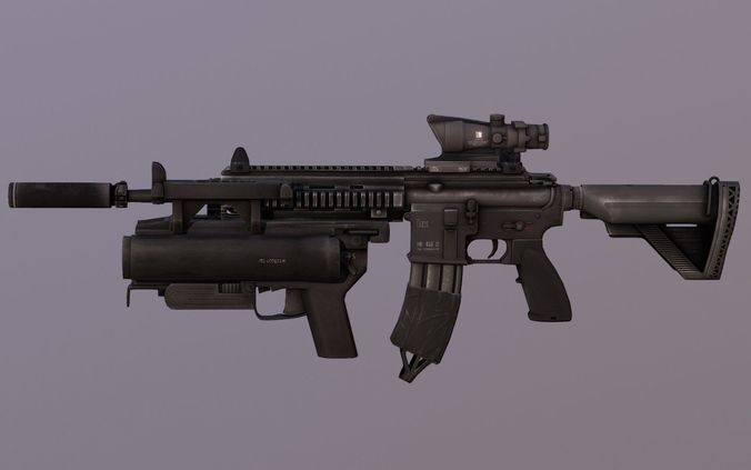 pbr-assault-rifle-hk416-with-m203-3d-model-low-poly-blend-dae.jpg