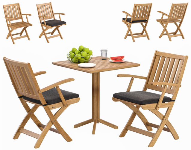 3d Model Windsor Chair And Table By Solpuri Cgtrader
