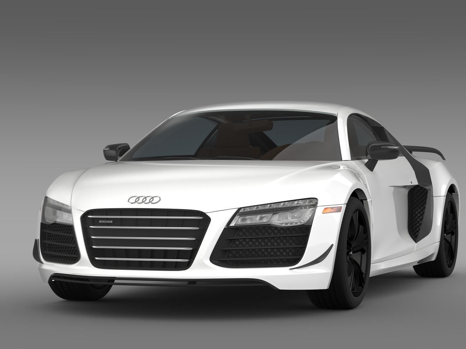 wallpaper images hd audi background cars cou coupe
