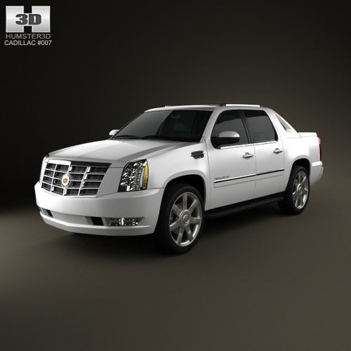 detail awd serving used escalade webe ext cadillac at long autos