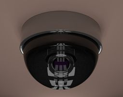 webcam Webcam 3D