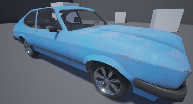 low-poly-car-3d-model-low-poly-obj-3ds-f