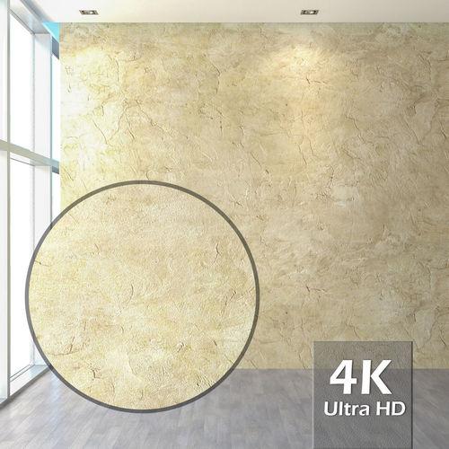 Decorative plaster 33   Texture