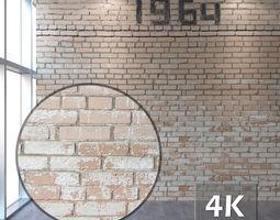 Brickwork 76 3D model