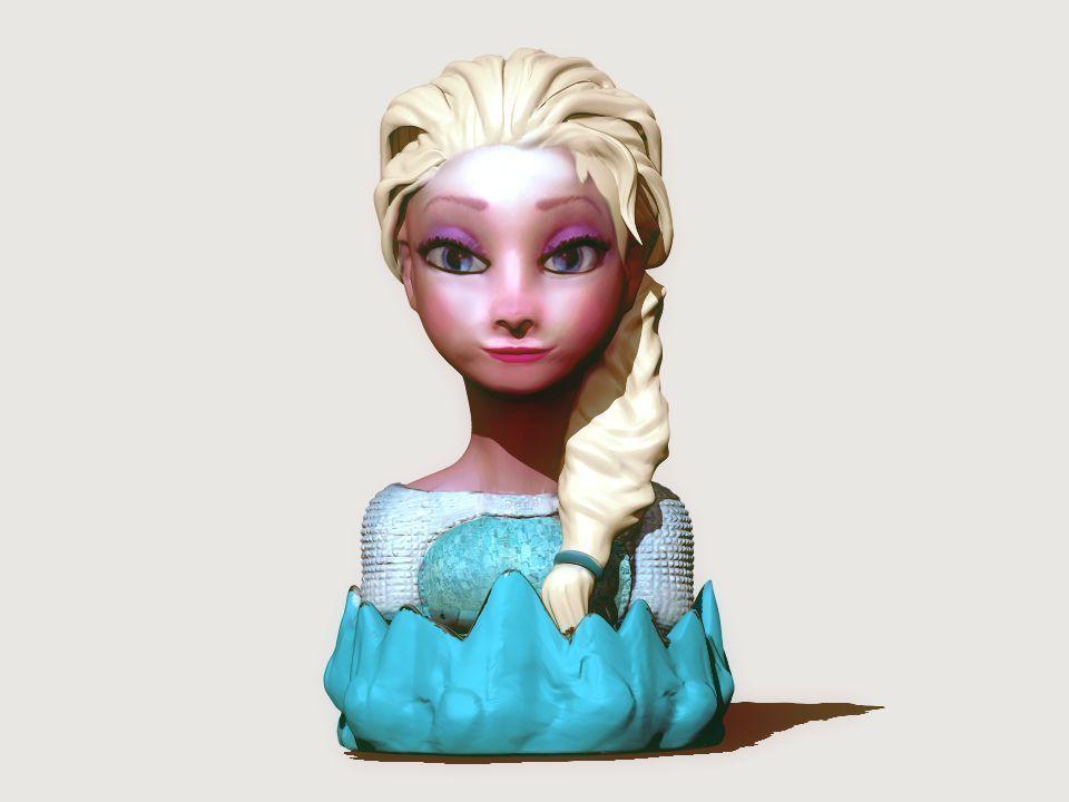[Image: frozen-elsa-bust-3d-model-stl-wrl-wrz.jpg]
