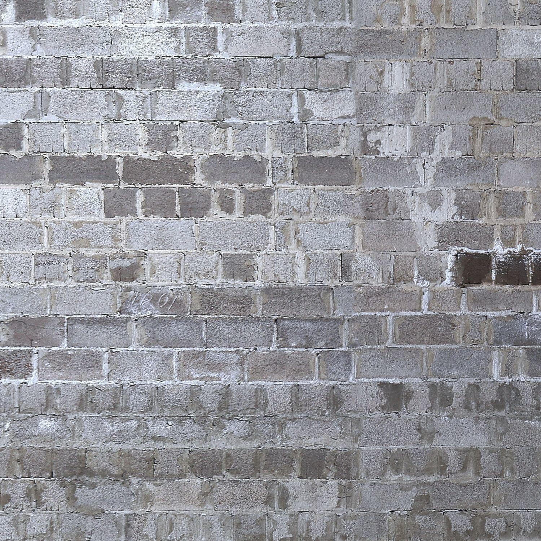 block 306   Texture