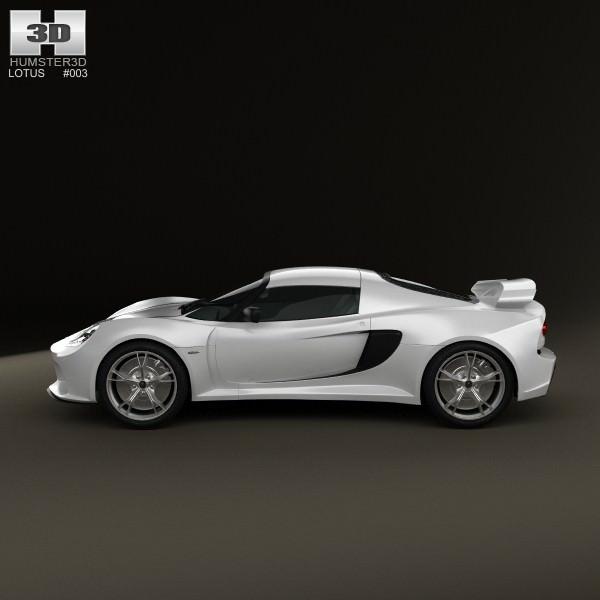 https://img1.cgtrader.com/items/9085/20d5106c6d/lotus-exige-s-2012-3d-model-max-obj-3ds-fbx-c4d-lwo-lw-lws.jpg