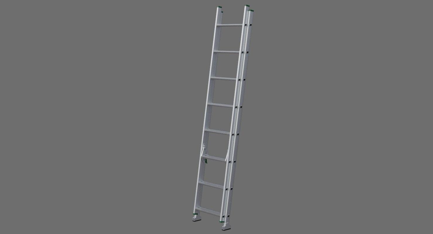 Ladder 1A