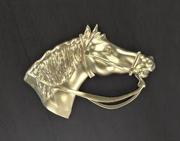3D print model Jewelry pin