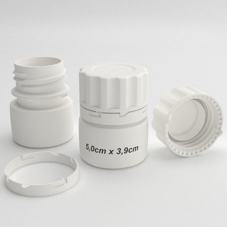 pills bottle type3