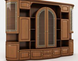3d k09 cabinet 2