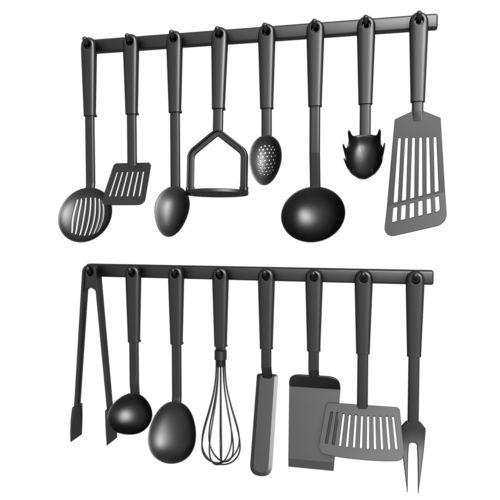 cookware 3d model max fbx 1