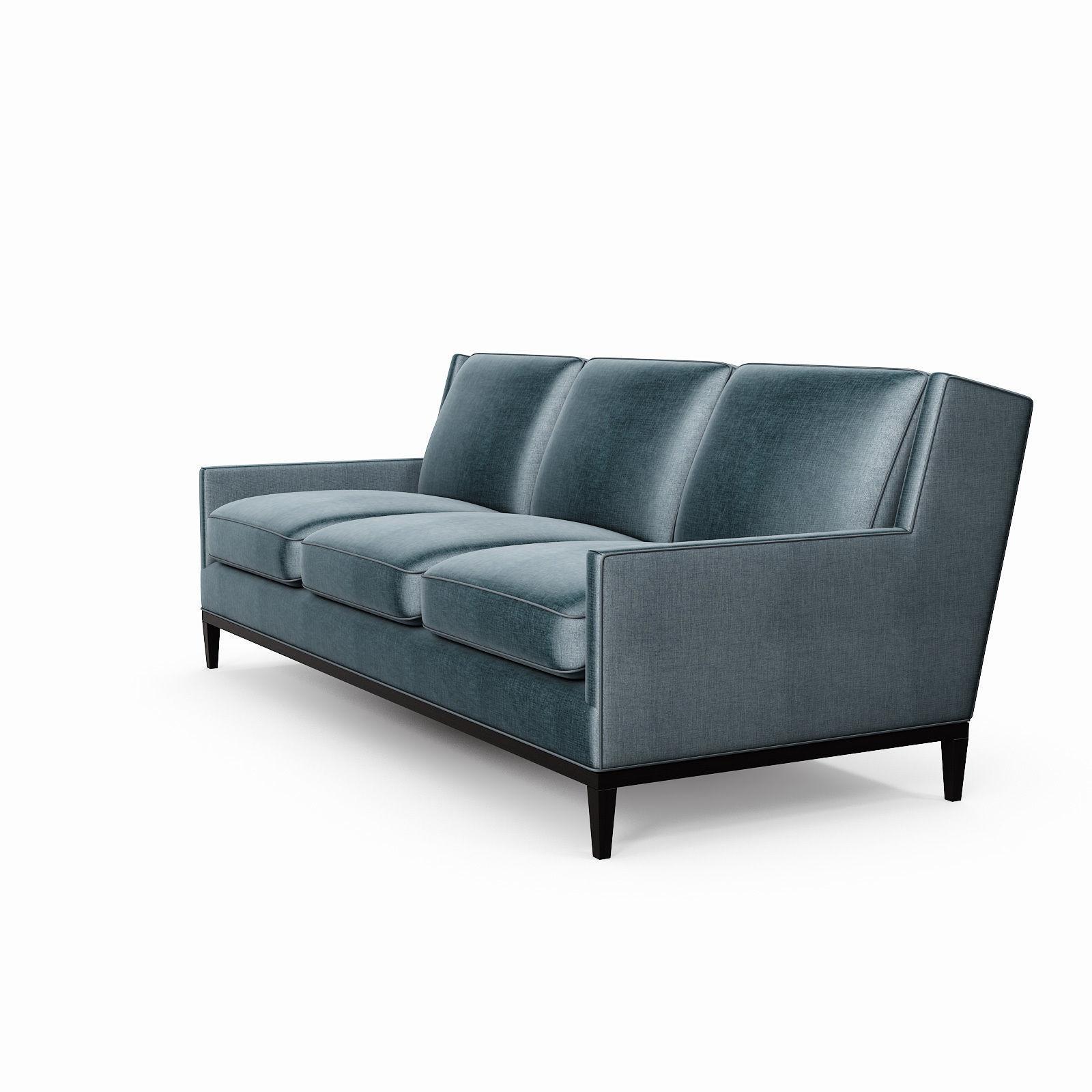 A Rudin Sofa 2859 Catosferanet