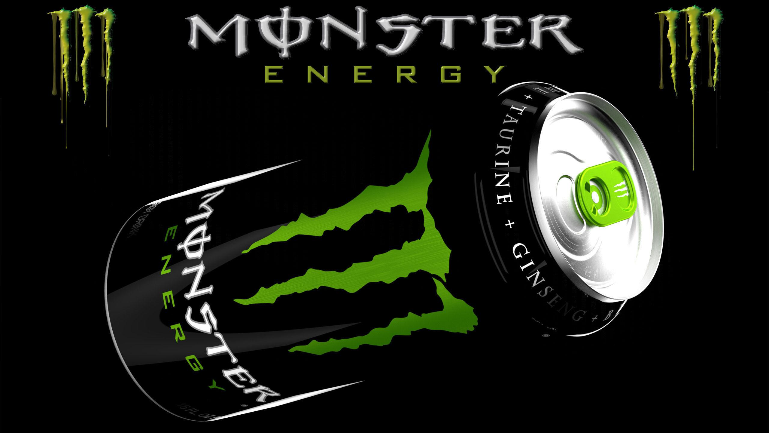 3d model monster energy drink high detail cgtrader monster energy drink high detail 3d model stl ige igs iges voltagebd Images