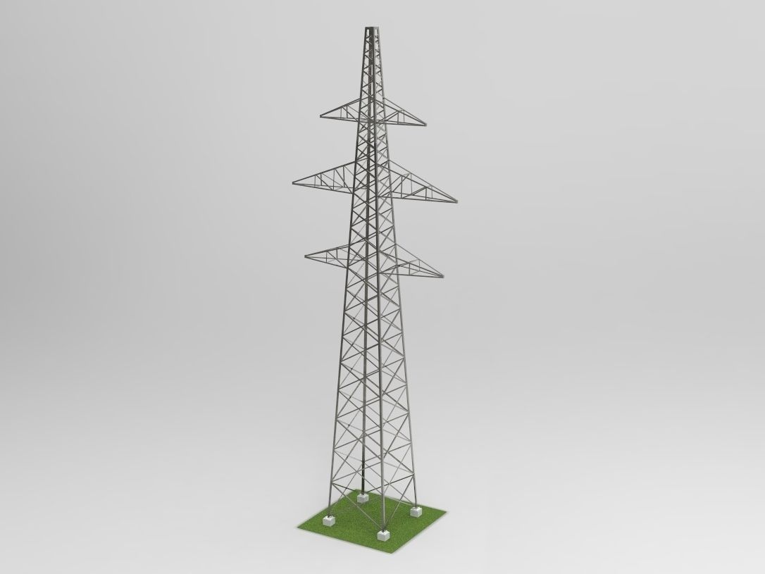 tower hobby parts with Electric Tower High Voltage on Rook Chess 2 furthermore Bridgeport Mill likewise Brewer 20Railroad 20Plans 20water 20tank 20plans likewise Pdf Diy Balsa Wood Bridge Building Projects Download Backyard Playhouse Plans in addition 3d Building 860.