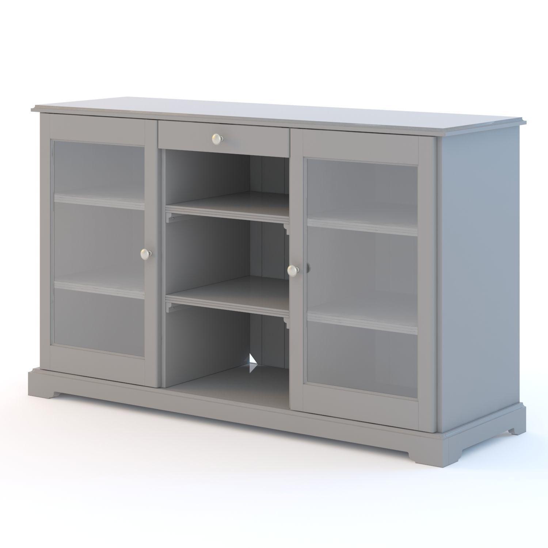 Sideboard Ikea Fkh