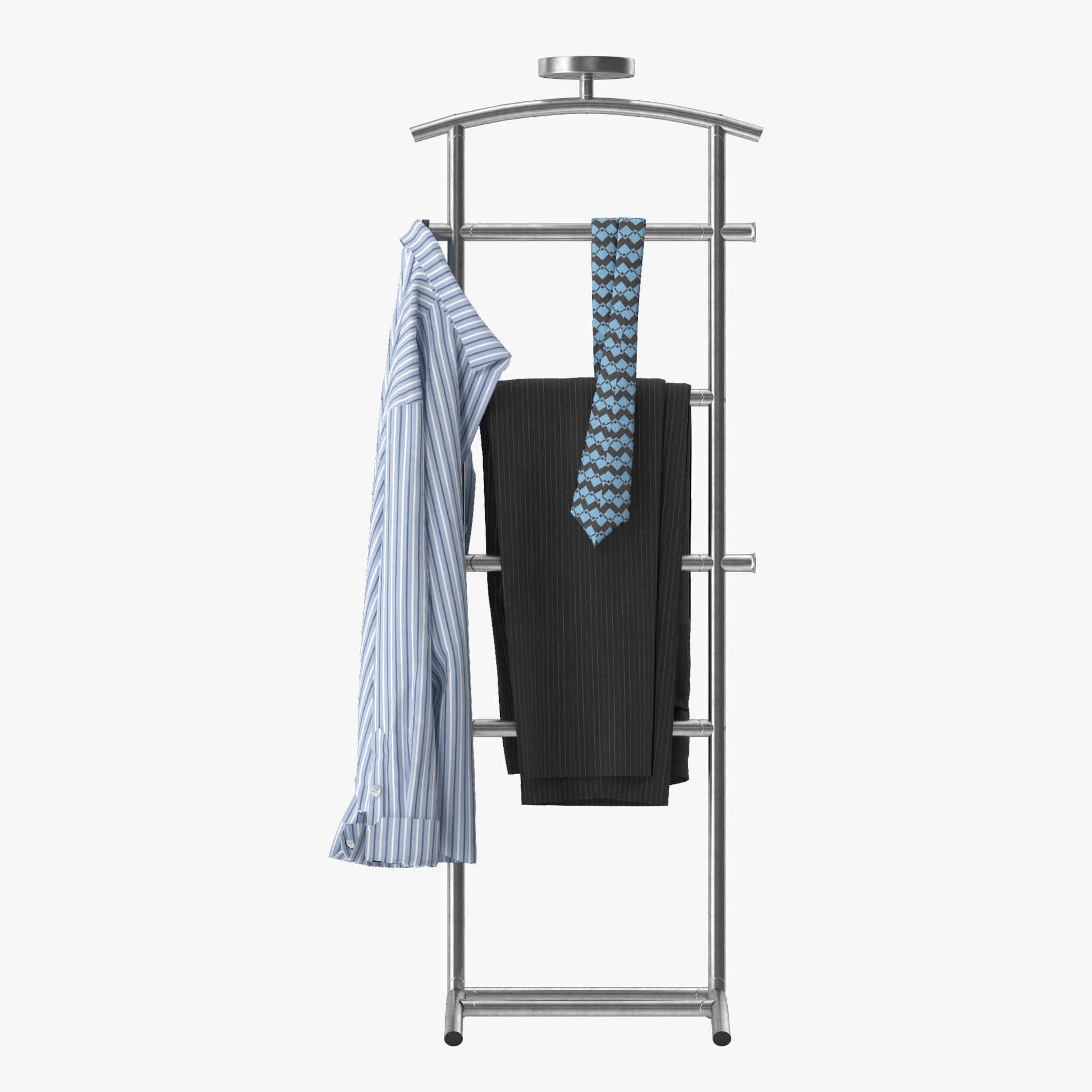 valet vetement ikea trendy cheap excellent related. Black Bedroom Furniture Sets. Home Design Ideas