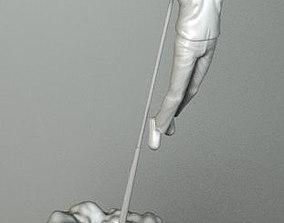 IMAGINATION 3D