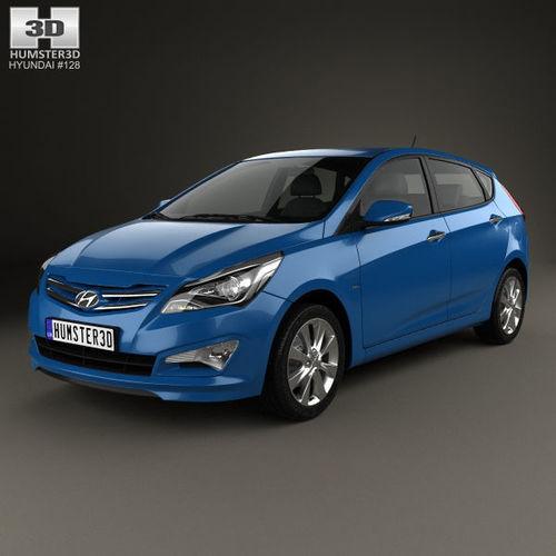 Hyundai Verna Pdf
