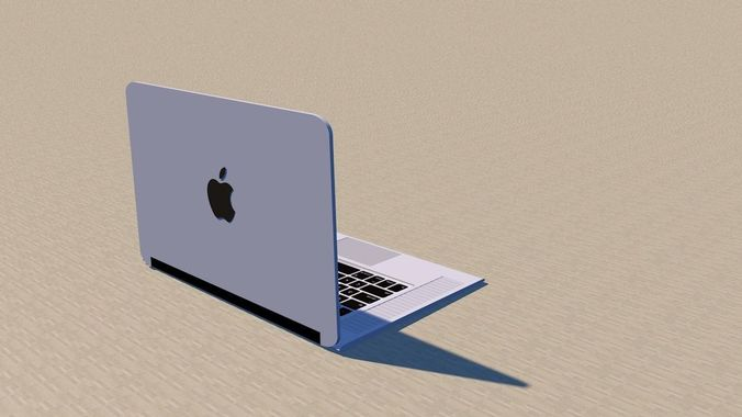 mac-3d-model-3d-model-obj-c4d.jpg