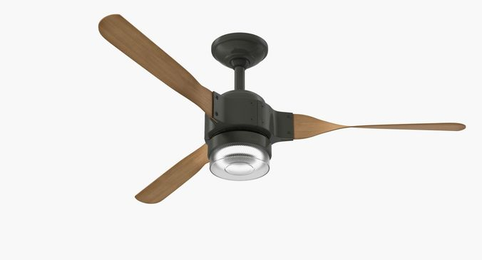 hunter 59226 apache ceiling fan 3d model max obj mtl fbx mat 1