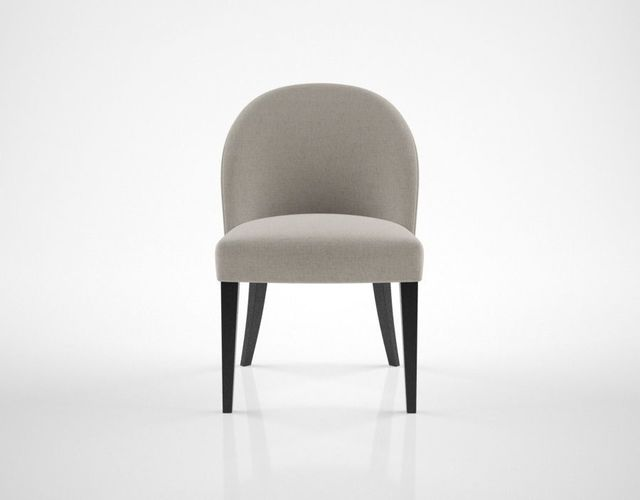 15d1b82666af the sofa and chair co albert dining chair 3d model max obj mtl fbx 1 ...
