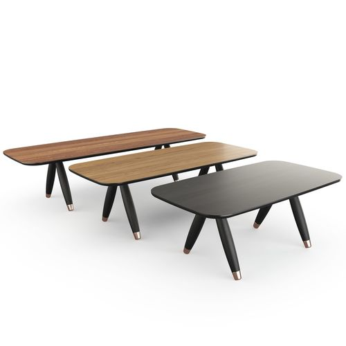 basilio table miniform 3d model max obj mtl mat 1