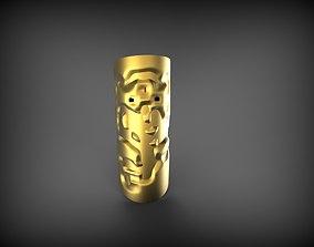 Ring of god 3D printable model