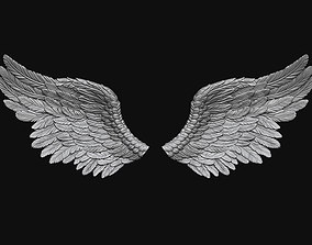 wings printable no 5