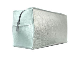Make-up bag 3D