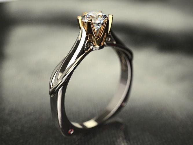Ring 0170