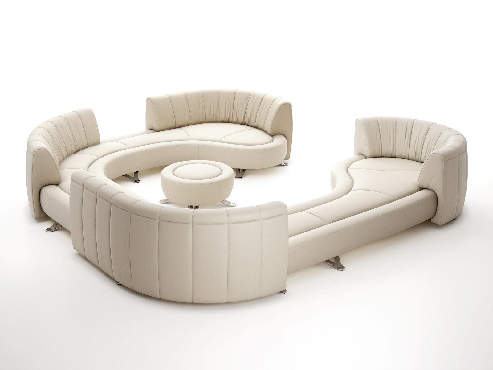 DS 1064 Modular Sofa