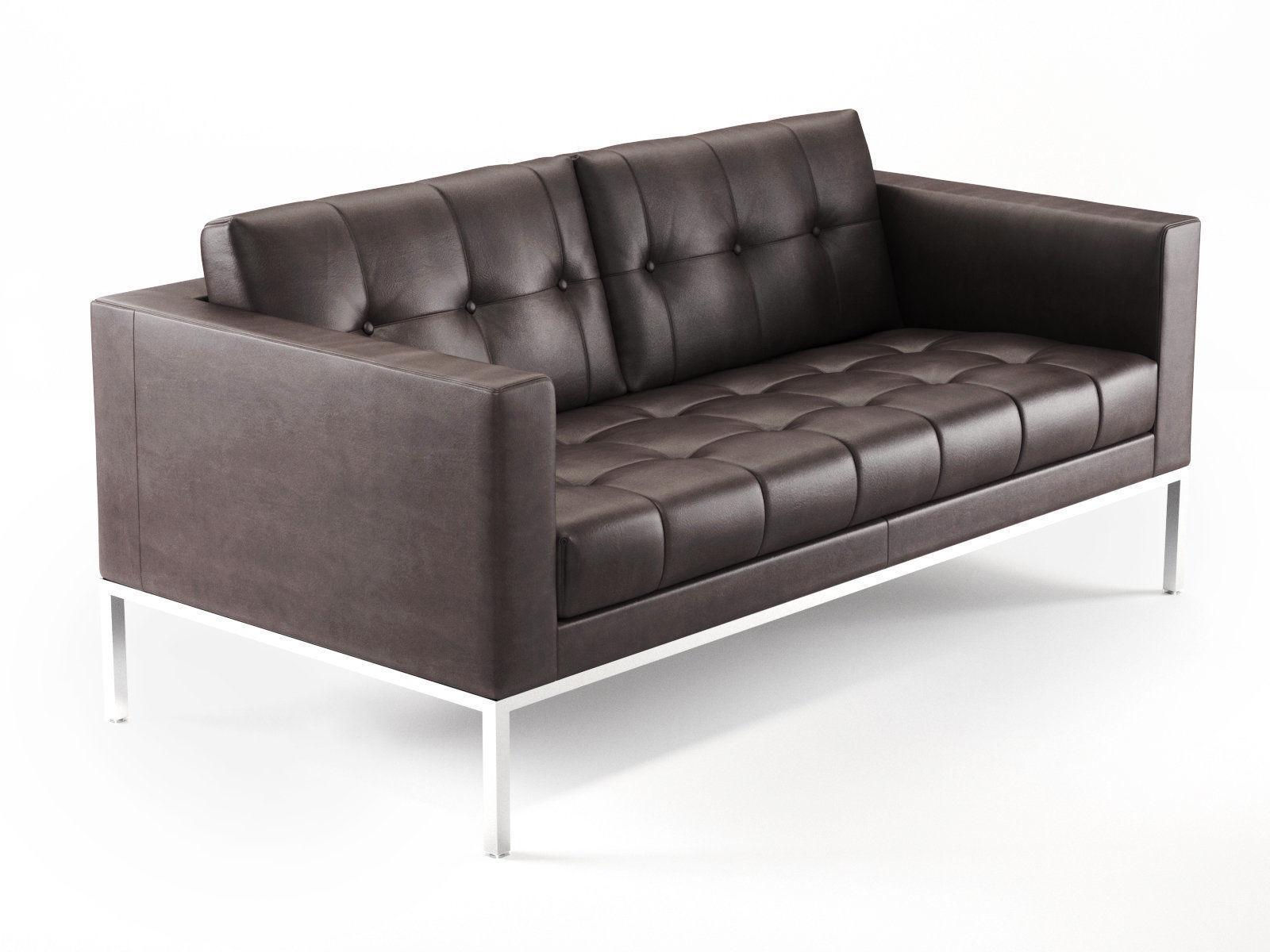 DS 159 Sofa