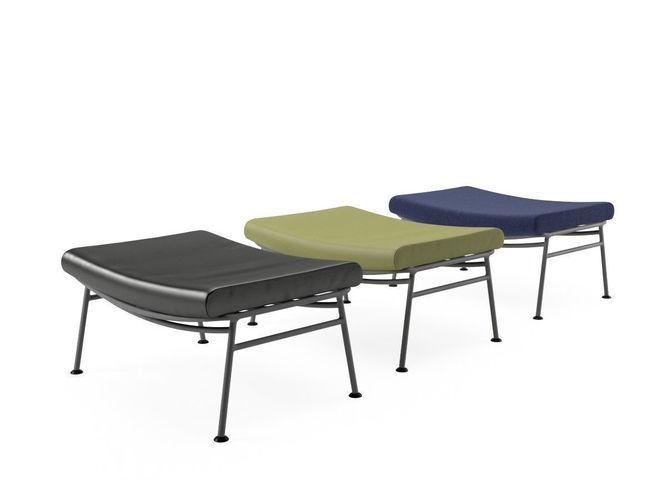 backpack footstool 3d model max obj mtl 3ds fbx c4d skp 1