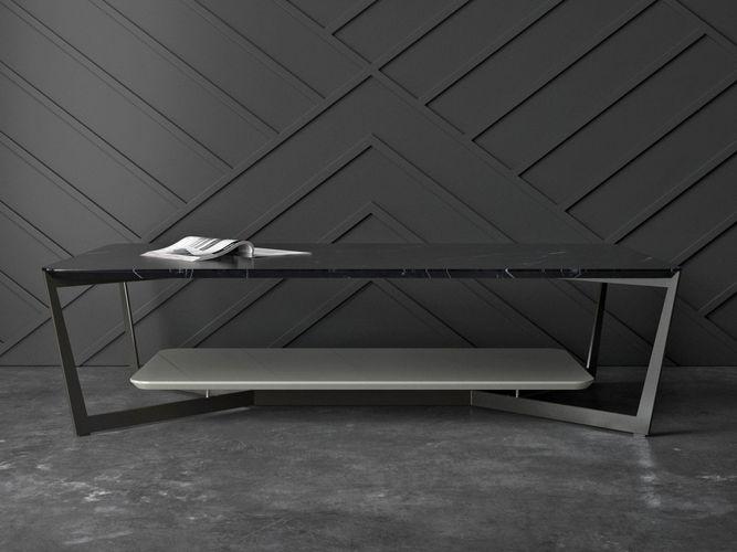 frisco 130 coffee table 3d model max obj mtl fbx skp mxs pdf 1