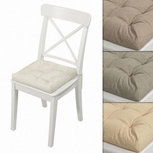 ikea ingolf chair with a pillow hoff other fabrics 01 3d model max obj mtl fbx mat 1