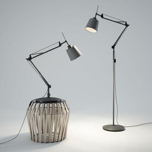 boconcept lighting. Black Bedroom Furniture Sets. Home Design Ideas