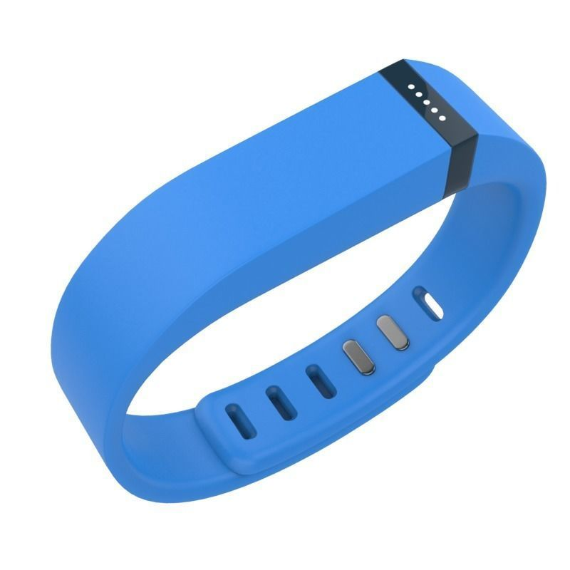 Sleep Wristband Fitbit Flex Wireless Activity