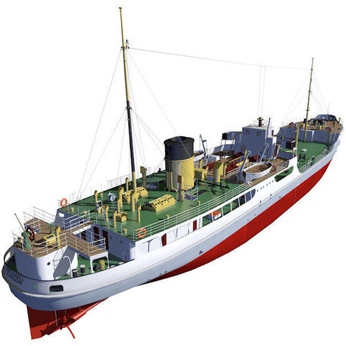 merchant-ship-3d-model-obj-3ds-fbx-c4d-d