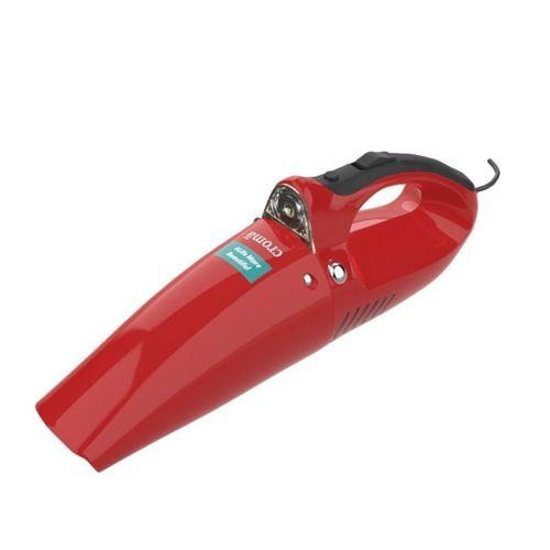 croma crv0029 0 5 litre car vacuum cleaner 3d model obj mtl fbx ma mb stl 1