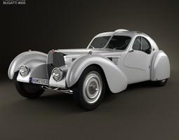 Registering A Classic Car In Sc