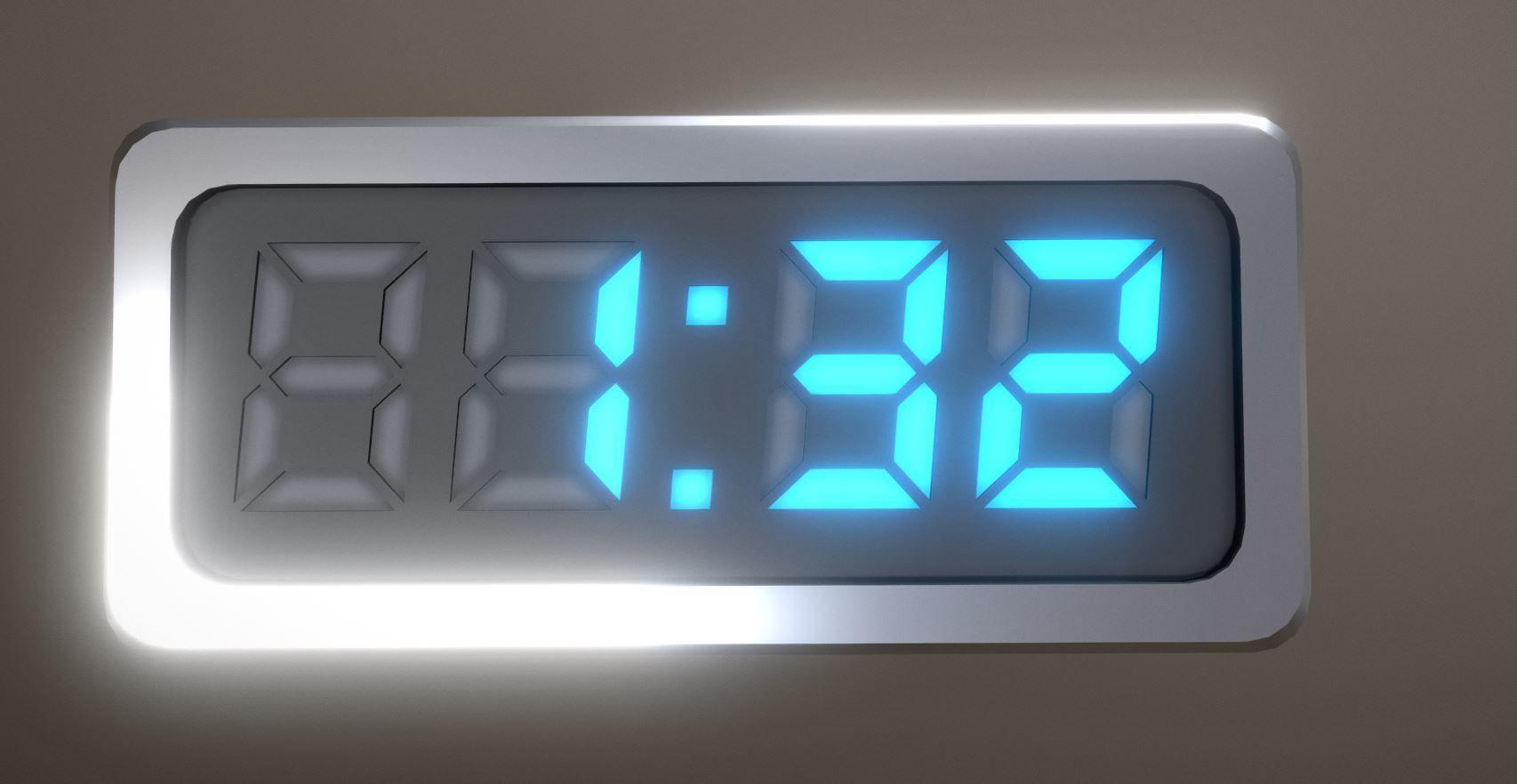5-4-3-2-1-Video-Countdown-Simple-Version