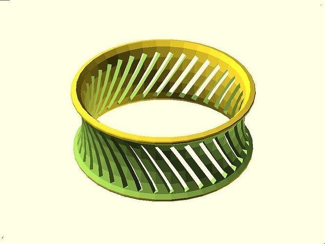 Bracelet VI
