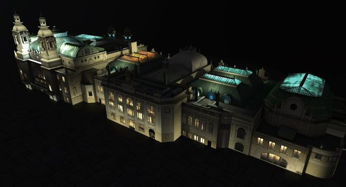 nice-opera-casino-3d-model-low-poly-max-