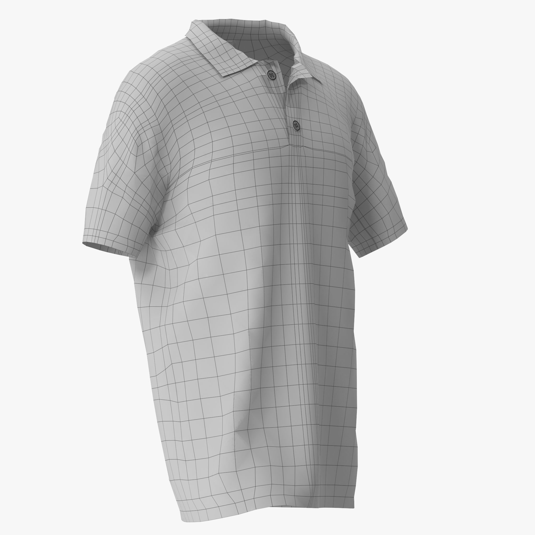 b87c16868a63 Lacoste T Shirts Price List
